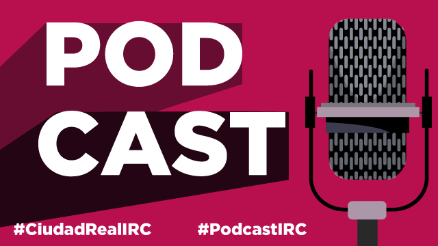Podcast IRC